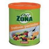 FRUTTOSIO | Zucchero naturale Purissimo 500 g | ENERZONA