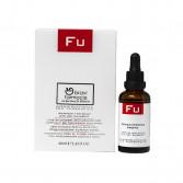 FU Gocce concentrate 40 ml | Trattamento Forfora Secca | VITAL PLUS