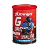 G ENDURANCE 420 g | ENERVIT - Sport