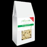 GEFLÜGEL SNACK 220 g | Snack pollo e verdure per CANI con difficoltà alimentari | ORGANIC VET