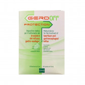 GERDOFF PROTECTION | 20 Bustine da 10 ml