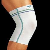 GINOCCHIERA ELASTICA | DR. GIBAUD - Sport