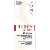 UMETTANTE CREMA GEL 30 ml | BIONIKE - Triderm - Gli Intimi