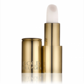 ANTI-AGEING LIP VOLUMISER Trattamento antiage labbra | GOLD COLLAGEN
