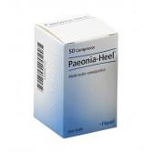 PAEONIA 50 Compresse | GUNA - Heel