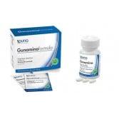 GUNAMINO FORMULA Integratore di aminoacidi essenziali | GUNA