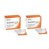 Gunamino Formula SPORT bustine |  Integratore di aminoacidi essenziali | GUNA