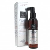LOZIONE ANTICADUTA | HAIR LOSS LOTION 150 ml | APIVITA Capelli
