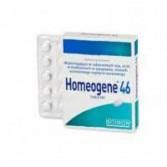 homeogene-46-60cpr-boiron-bravifarmacie