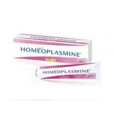 homeoplasmine-pomata-40g-boiron-bravifarmacie