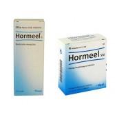 HORMEEL | GUNA - Heel