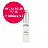 HYDRA HYAL 30 ml  | Siero Idratante Riempitivo | FILORGA