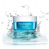 ACQUA GEL Crema Viso 50 ml | NEUTROGENA - Hydro Boost