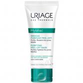 Masque Purifiant Peel-off 50 ml | Maschera purificante | URIAGE Hyséac