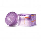 Impacco Comfort Prodige | Trattamento protezione colore 200 ml | BIOKERATIN