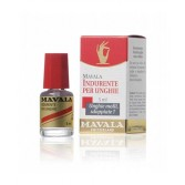 INDURENTE PER UNGHIE molli o sdoppiate 5 ml | MAVALA