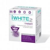 I WHITE 2 INSTANT | Kit sbiancamento dentale professionale | I WHITE