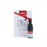 Jal mini size 10 ml | Acido Jaluronico e staminali | VITAL PLUS
