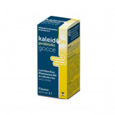 Kaleidon Probiotic Gocce 5 ml | Integratore Probiotici per Bambini | KALEIDON