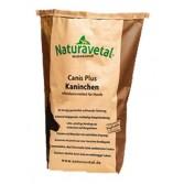 KANINCHEN | Crocchette Coniglio | NATURAVETAL - Canis Plus