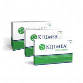 Colon Irritabile Capsule | Dispositivo Medico per il Benessere Intestinale | KIJIMEA