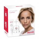 KIT 24H ENERGIZE & PERFECT | SKINCODE - Essentials