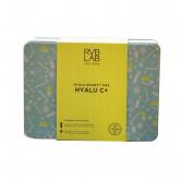 KIT Hyalu C+ | Crema Antietà + Lozione Illuminante | RVB LAB