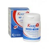 KOAG 1 integratore per CANI 20 cpr | CANDIOLI