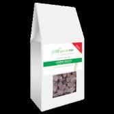 LAMM SNACK 220 g | Snack agnello, riso e frutta per CANI con difficoltà alimentari | ORGANIC VET