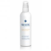LATTE DOPOSOLE Idratante Riparativo Lenitivo 200 ml | RILASTIL - Sun System