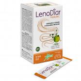 Lenodiar Pediatric 12 Bustine   Rimedio contro diarrea   ABOCA