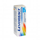 LEVOREACT | Spray Nasale 10 ml