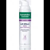 LIFT EFFECT SENO Siero tensore 75 ml | SOMATOLINE COSMETIC - Anti Age