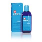 LIPEROL Olio Shampoo pH 5.5 150 ml | LIPEROL