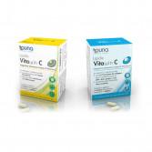 Lipidic Vitawin C | Integratore di Vitamina C liposomiale | GUNA
