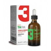 LOZIONE ANTIFORFORA 50 ml | THERMAL - Antiforfora