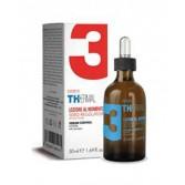 LOZIONE SEBOREGOLATORE 50 ml   THERMAL - Seboregolatore
