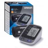 M6 COMFORT | Misuratore di pressione con funzioni avanzate | OMRON