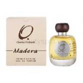 MADERA PROFUMI 100 ml | OMNIA - Linea Pietre