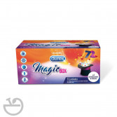 MAGIC BOX  Pleasure Max, Performa, Sync | 72 Profilattici | DUREX Online