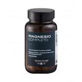 MAGNESIO COMPLETO 90 cpr | Integratore contro stress e stanchezza | BIOS LINE - Principium