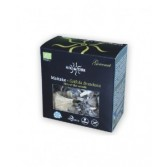 MAITAKE Tisana 30 g | FREELAND - Food