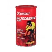 MALTODESTRINE 450 g | ENERVIT - Sport