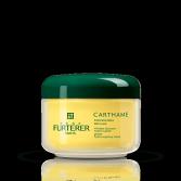 MASCHERA MORBIDA Idro-nutriente 200 ml | RENE FURTERER - Carthame