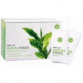 MATCHA FOCUS polvere 270 g | Antiossidante e Tonico della Mente | UNICITY