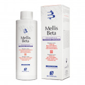 Beta 200 ml | Shampoo crema | MELLIS