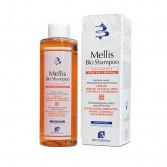 Bio-Shampoo 200 ml | Detergente capelli vegetale | MELLIS