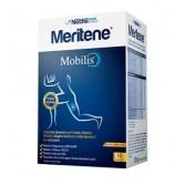 MOBILIS Aiuto per ossa, muscoli, articolazioni 10 BUSTE | MERITENE