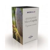 MICO COPRIN | 93 cps | FREELAND - Micosalud
