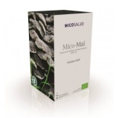MICO MAI | 70 cps | FREELAND - Micosalud